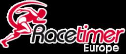 Logo van Racetimer Europe